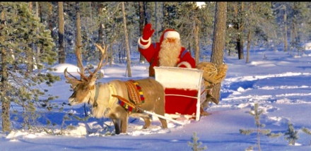 Père Noel salies de Béarn, Santa claus, christmas, noel dans pyrenees, noel dans le sud ouest, village de noel,