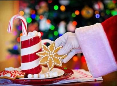 village de Noël, villes de Noël, fetes de Noël, sud-ouest, décembre dans le sud-ouest, salies de Béarn