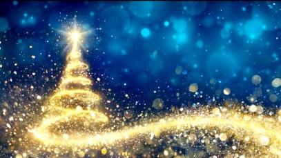 fetes de Noel dans le sud ouest, salies de Béarn, père noel,