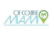 Logo OCM 2